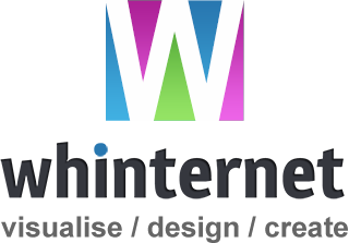 WH Internet Ltd Logo